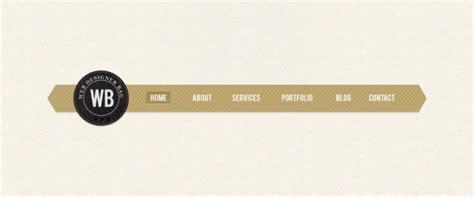 prinsip layout yang baik 5 prinsip web design yang baik ea blog