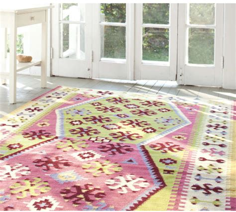 dash and albert rugs discount flooring wonderful dash and albert rugs for floor accessories ideas salomonsocks