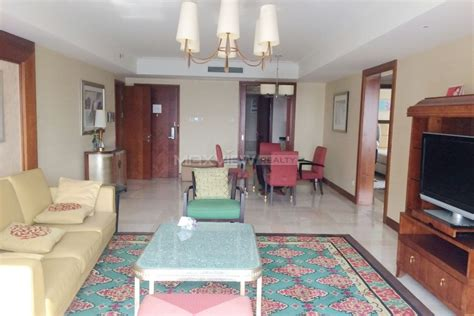 palm room for rent beijing apartment for rent in palm springs zb001851 2brs 175sqm 165 23 000 maxview realty