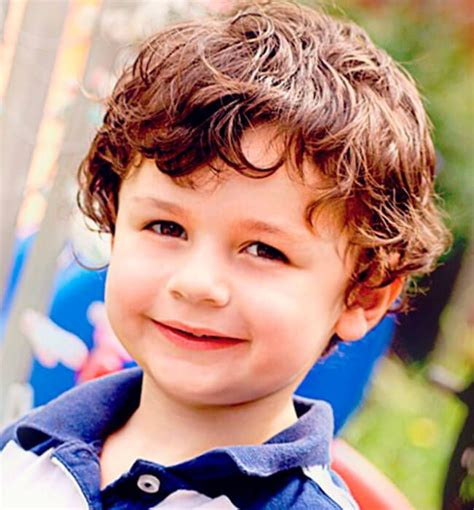 toddler curly hair hair cut with faid best 25 boys curly haircuts ideas on pinterest boys