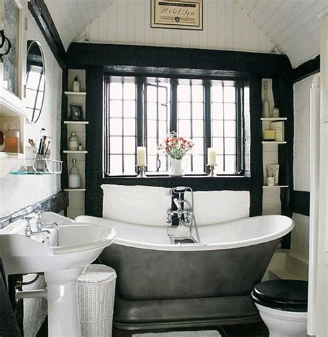 traditional white bathrooms 23 creative inspiring cool traditional black and white