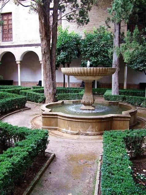 classic styles   garden design fabulous