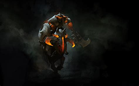 dota 2 wallpaper chaos knight hero discussion of this day chaos knight 8 december 2013