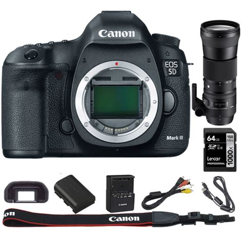 canon deals canon eos 5d iii deals cheapest price rumors