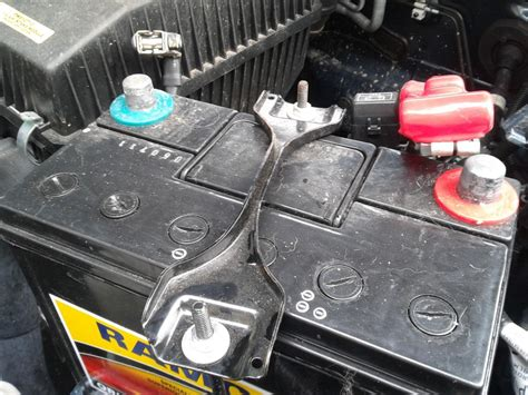 diy  tips   maintenance   car battery