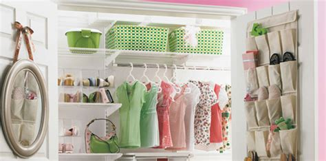 Organization Tips for Your Home