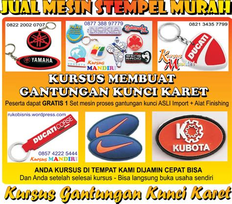 Mangkok Press Cashing Jam Set spesial pernikahan parfum refill tek oplos coating