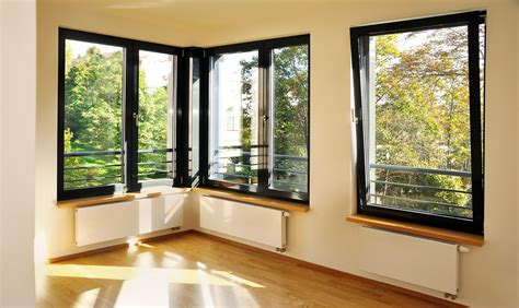 how to choose the right new windows for your home