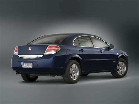 saturn ion 2007 review 2007 saturn ion reviews specs and prices html autos weblog