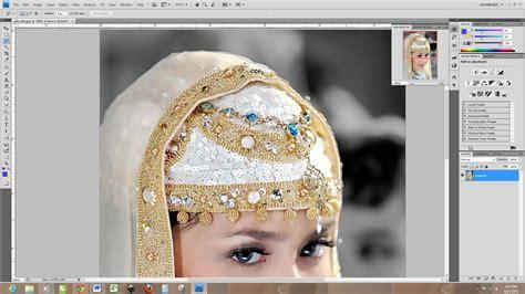 tutorial photoshop untuk photography tutorial photoshop untuk pemula mengganti background