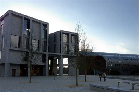 Of Limerick Mba by Student Dies During Lecture At Of Limerick