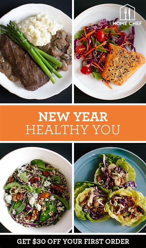 new year dinner delivery 17 best ideas about home delivery meals on