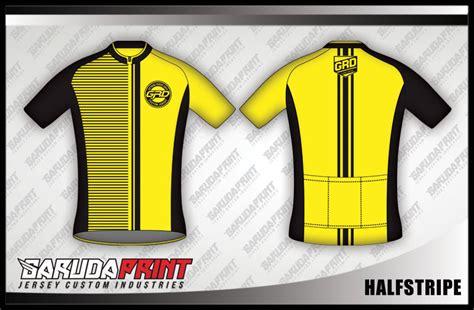 desain jersey downhill koleksi desain jersey sepeda gowes 04 garuda print page