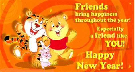 codes for friend of new year happy new year cards pictures 2017 sayingimages