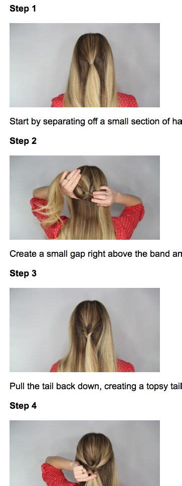 Trend Alert Grown Up Braids by The World S Catalog Of Ideas
