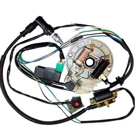 110 loncin wiring diagram free wiring diagrams