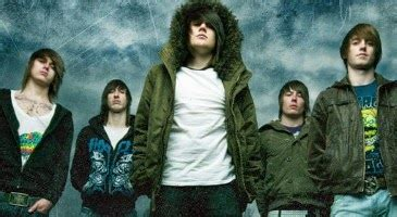 download mp3 full album asking alexandria artikel mas kekog asking alexandria full album download