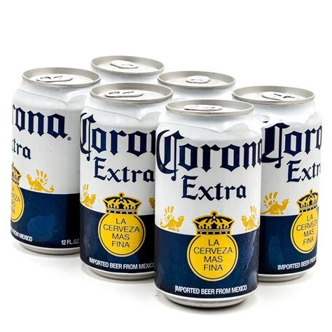 12 pack corona light beer 4pk 6pk sullivan square liquors alcohol