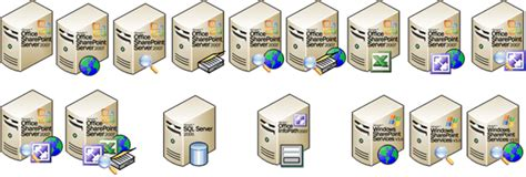 visio web service icon 14 best photos of visio web service icon web service
