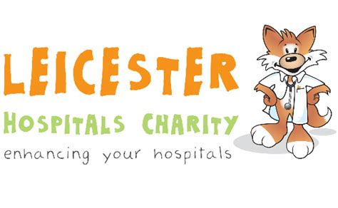 charity choice charity directory list of charities leicester hospitals charity condition specific