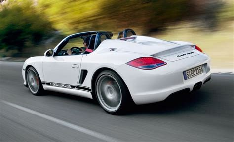 hardtop porsche boxster porsche boxster hardtop cars world of top autos