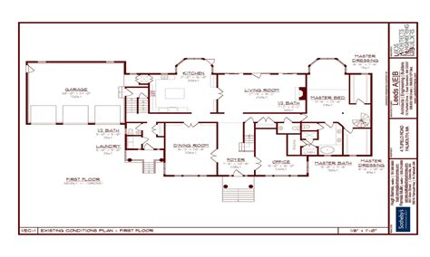 View House Plans by House Plans View House Plans View Home