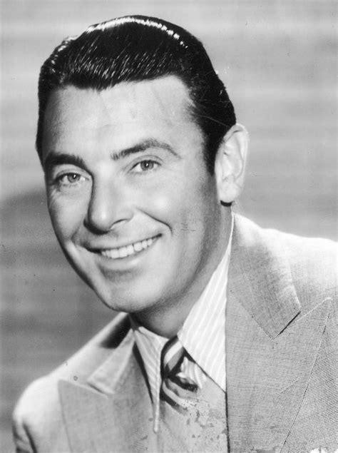 movie actor george brent george brent wikipedia