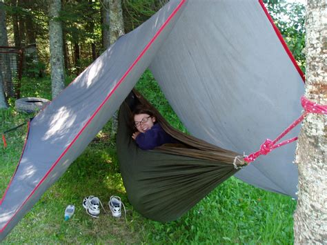 Cheap Hammock Tarp bwca hammock tarps rainflys boundary waters gear forum