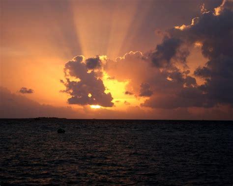 wann ist heute sonnenaufgang malediven sonnenuntergang sonnenaufgang
