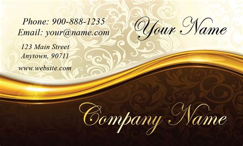 event management business card template event planner business cards free templates designs and