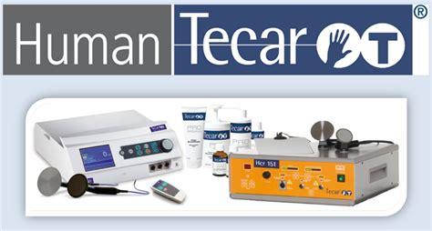 tecarterapia prezzi sedute la tecarterapia vitalis centro medico treviglio