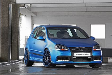 electric and cars manual 1992 volkswagen golf seat position control 2005 2008 volkswagen golf v r32 by mr car design review top speed