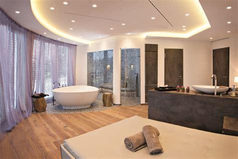 5 Sterne Hotels Schwarzwald by Die Top 10 Der Flitterwochen Hotels