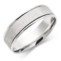 25 Best Ideas About Male Wedding Rings On Pinterest Mens Platinum Wedding Bands Nz