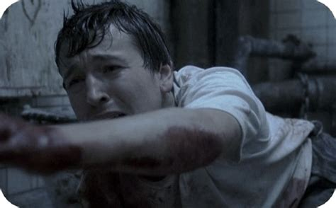 james wan and leigh whannell james wan and leigh whannell images leigh as adam