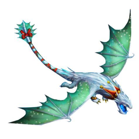 filme stream seiten how to train your dragon snoggletog geist drachenz 228 hmen leicht gemacht wiki