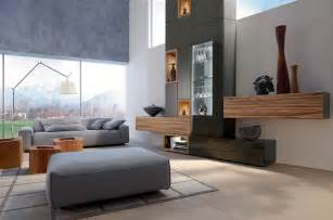 room by room furniture modern living room furniture series neo by huelsta