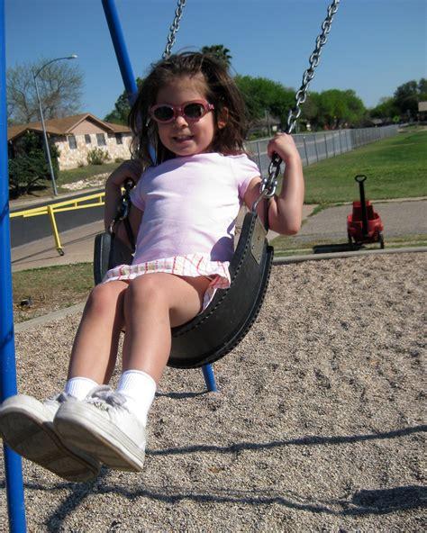 fat girl on swing uma puma big girl blog swing high sweet something