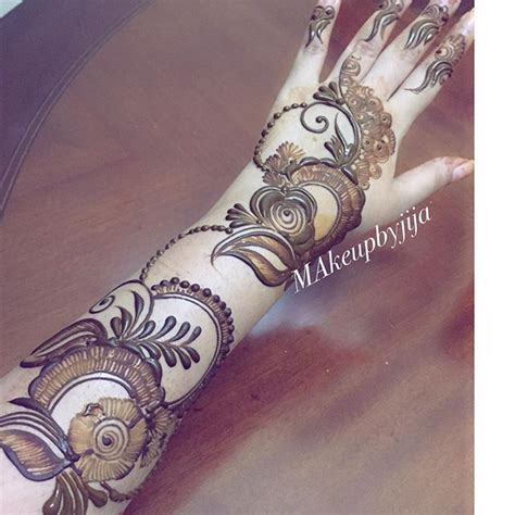 henna tattoo dubai price best 25 mehndi desgin ideas on mehndi designs