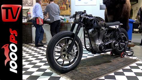 Videos Von Motorrad by Video Harley 1350 Von Young Guns Swiss Moto 2016