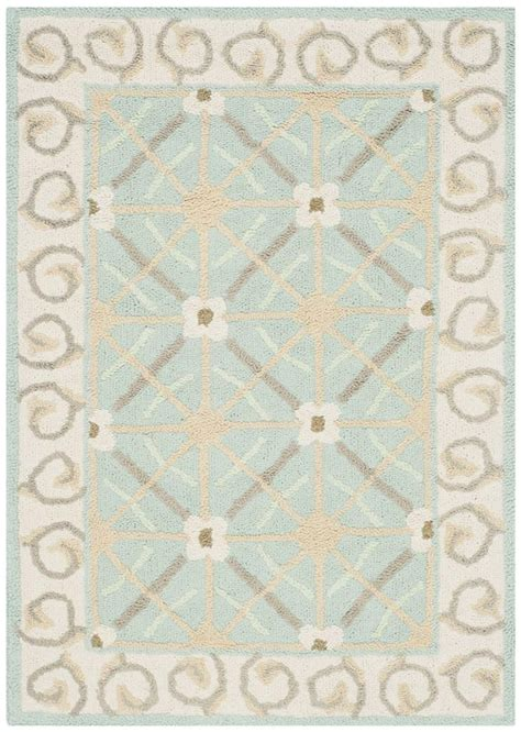 newport rug collection rug npt443d newport area rugs by safavieh