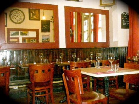 l ange 20 restaurant restaurant avis num 233 ro de