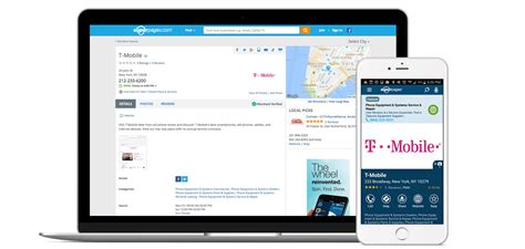 Superpages Finder Superpages Update Your Superpages Business Listings Yext