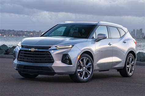 2020 All Chevy Equinox by New Pictures Show 2020 Chevy Equinox Refresh Gm
