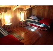 Fotos Del Interior De Caba&241as  Patagonia Mawida