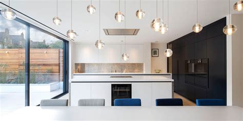 richmond architects residential richmond architects alex tart architects