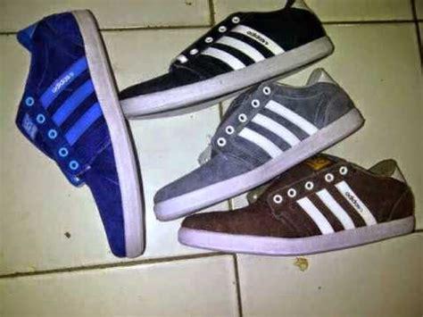 Sepatu Adidas Neo Terbaru 085727226215 jual sepatu adidas neo terbaru original asli