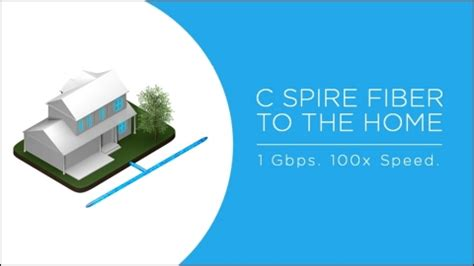 c spire announces plans for aggressive deployment of ultra