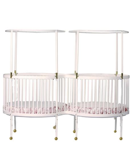 baby crib mattress box baby crib mattress and box baby free engine image