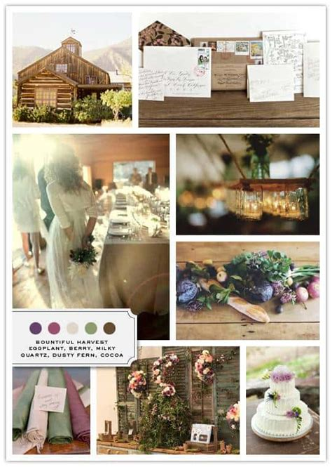 Harvest Windows Inspiration Inspiration Board Bountiful Harvest Inspired